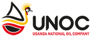 unoc_logo