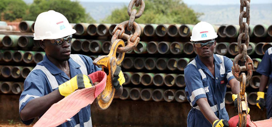 health-safety-oil-gas-uganda
